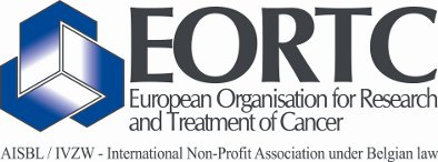 eortc_logo