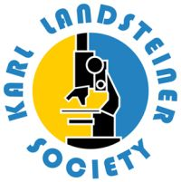 Landsteinerinstitut